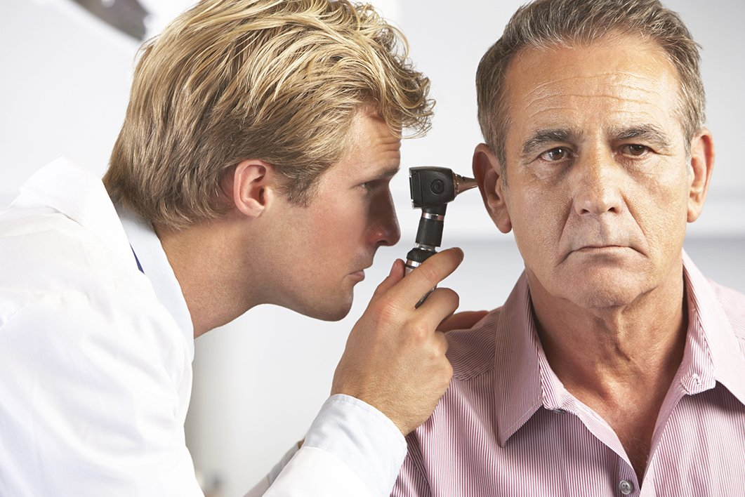 Questions to ask yourself to help determine if you need a #hearing test: https://t.co/8CGPRJNUMV #HarvardHealth