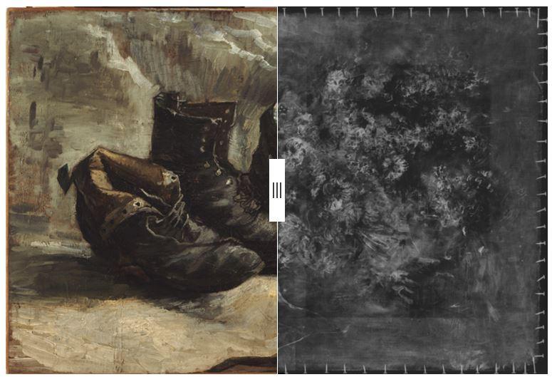 Art + Science unite to reveal what lies beneath a Van Gogh painting #secretsMW https://t.co/qlSwlgFc52 https://t.co/AzglOvLKHz