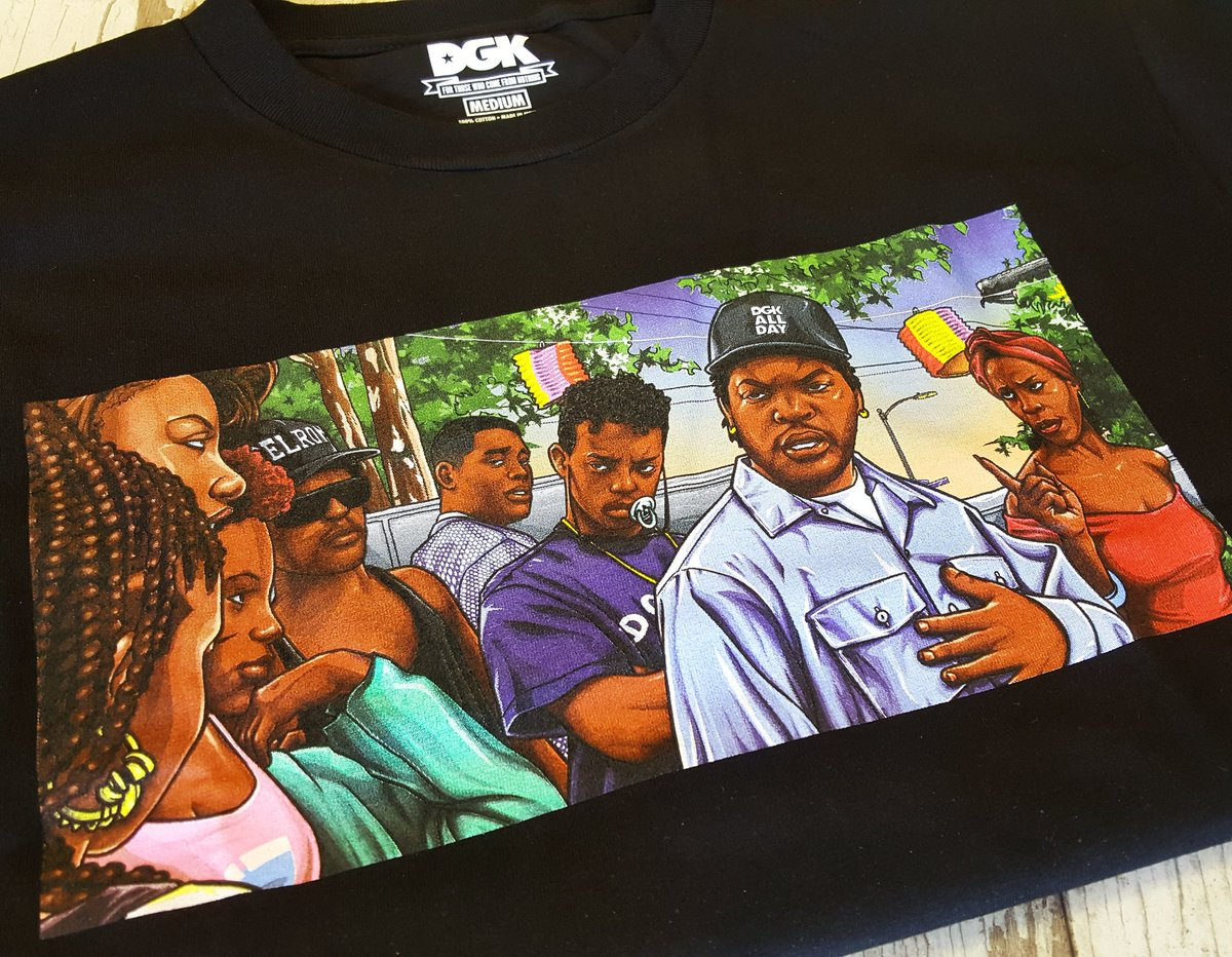 Dgk On Twitter Rt At Impactstrtwr At Dgk Doughboy Tees Are Now