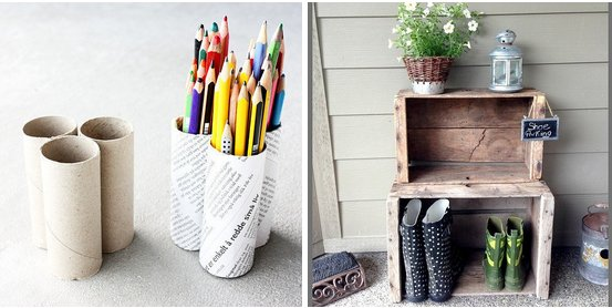 7 Easy Organizing Tricks You'll Actually Want To Try https://t.co/DgyMENwZjH https://t.co/wYHGXpIP4d
