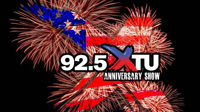 Guide To The 32nd 925 XTU Anniversary Show Tco