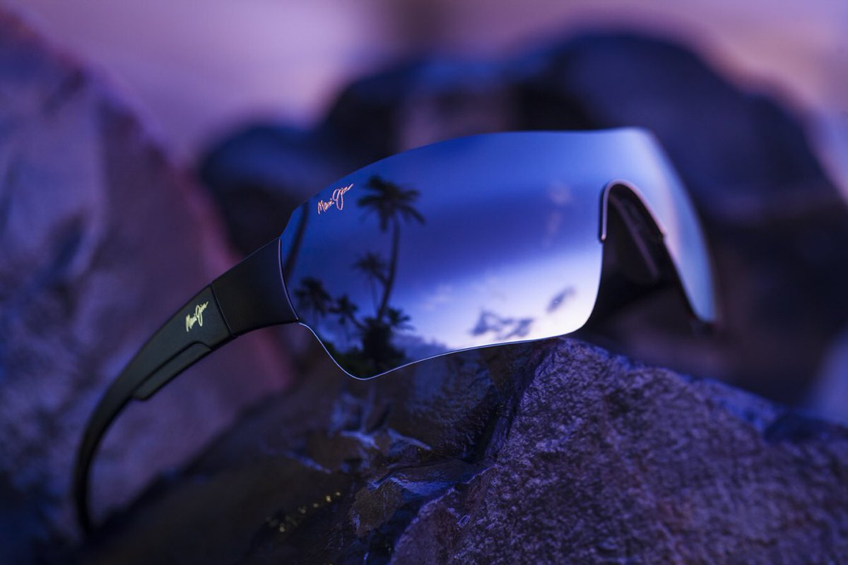 40f99270000 Official Maui Jim on Twitter