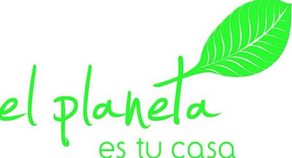 Natura M Ambiental Twitterissä Frases Sobre El Medio