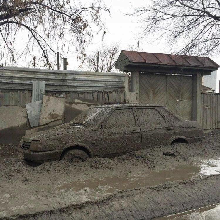 Депутаты не смогли принять закон про Дорожный фонд - Цензор.НЕТ 1057