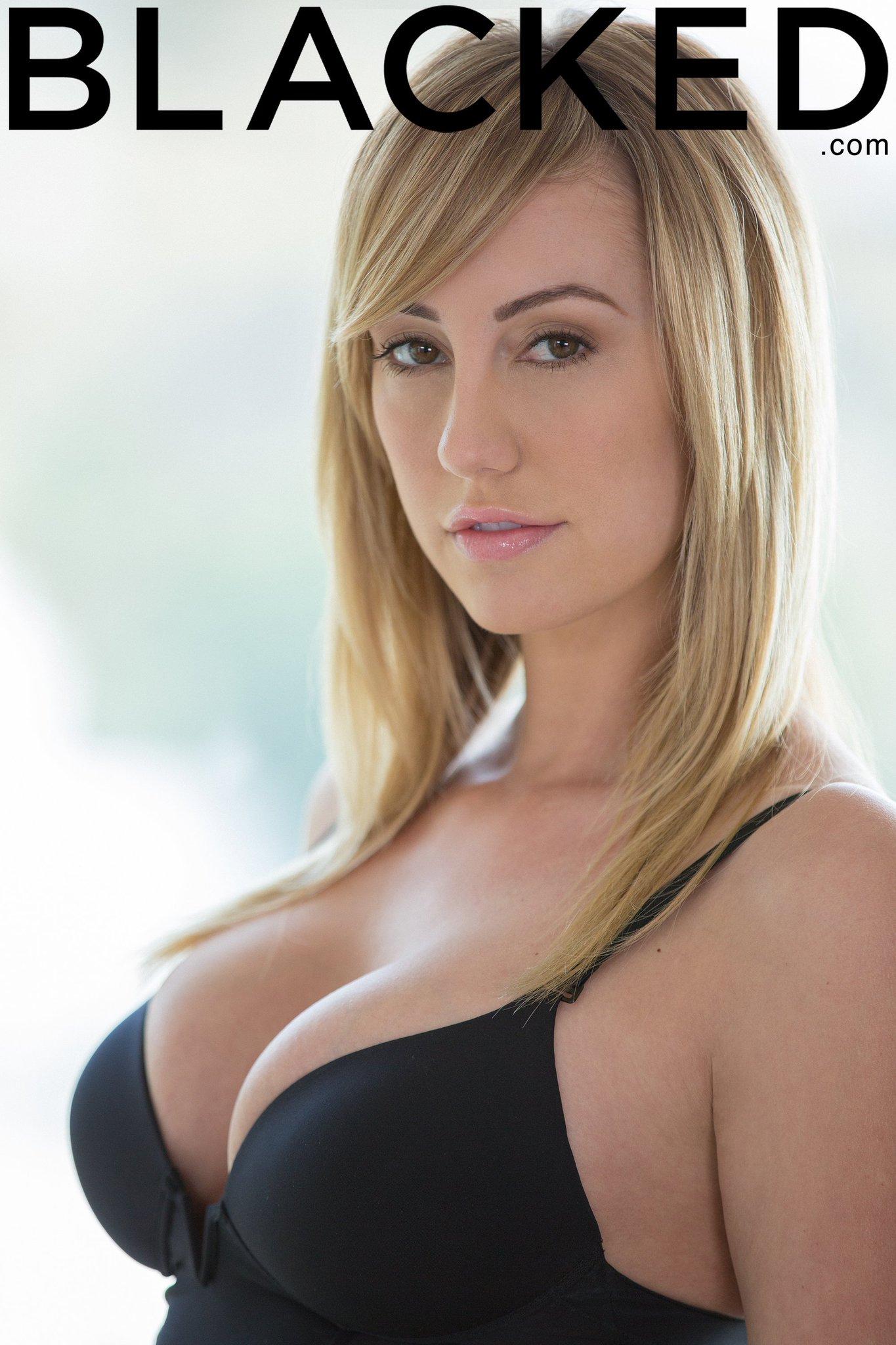 Alternative girls free porn