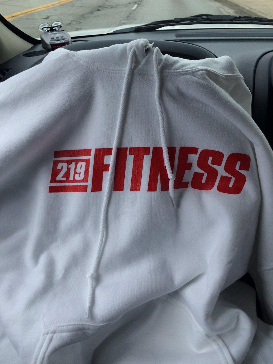 #219Softball #Team219 @Bones3434 @eplonz @kb1413 @219Fitness