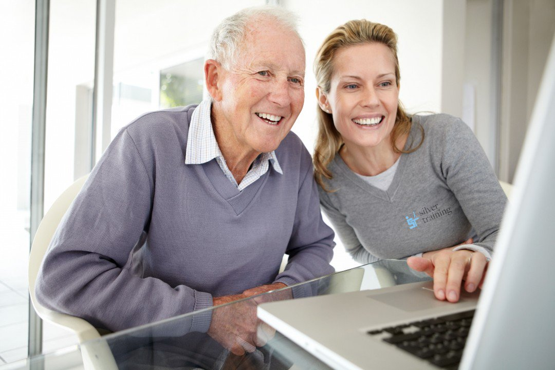 Best And Free Dating Online Site For Seniors