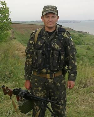 """Российские военные устроили внезапную проверку террористов """"ЛНР"""" из-за невыполнения приказов, - нардеп Тымчук - Цензор.НЕТ 8411"""