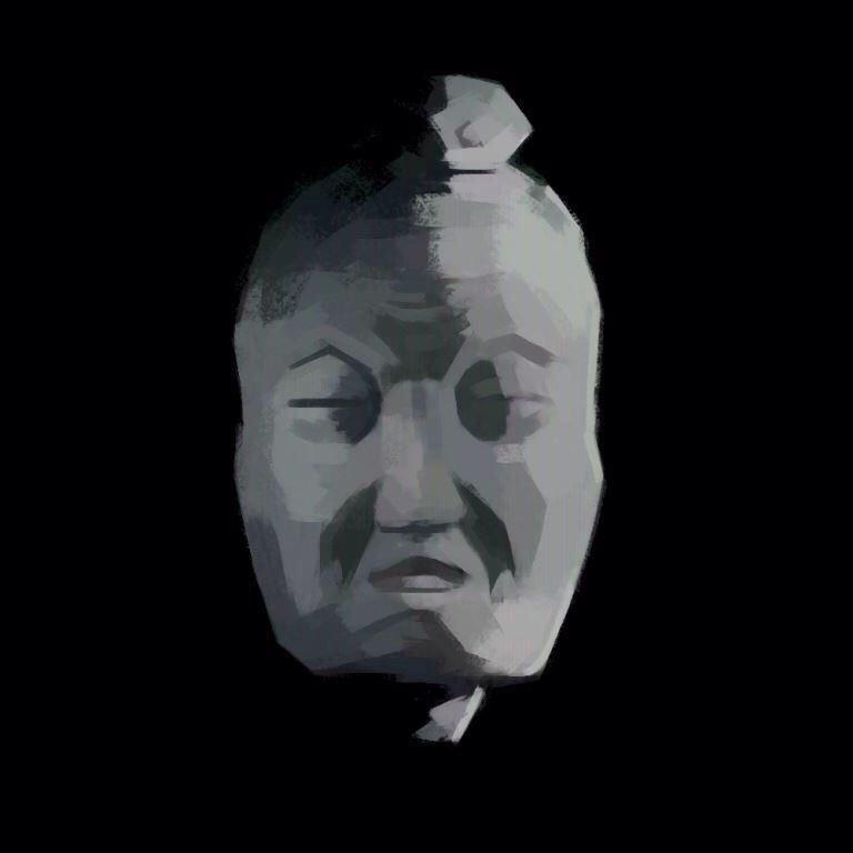 Крабовидная туманность фото ломкая