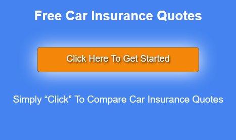 Car Insurance Quotes Las Vegas Amazing Car Insurance Vegas Carinsurevegas Twitter