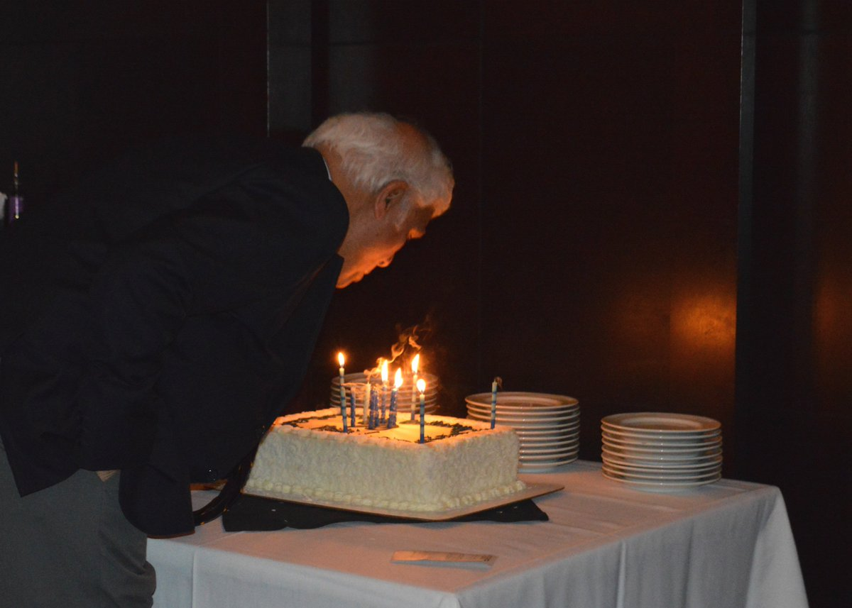 Ravi Zacharias On Twitter My Heartfelt Gratitude For The Kind Birthday Wishes As I Turned 70 Years Old Over Weekend