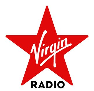 Time to retune your DAB radio. Download the app or bookmark the website as we go LIVE tomorrow #virginradiouk https://t.co/1HU0VrnDkg