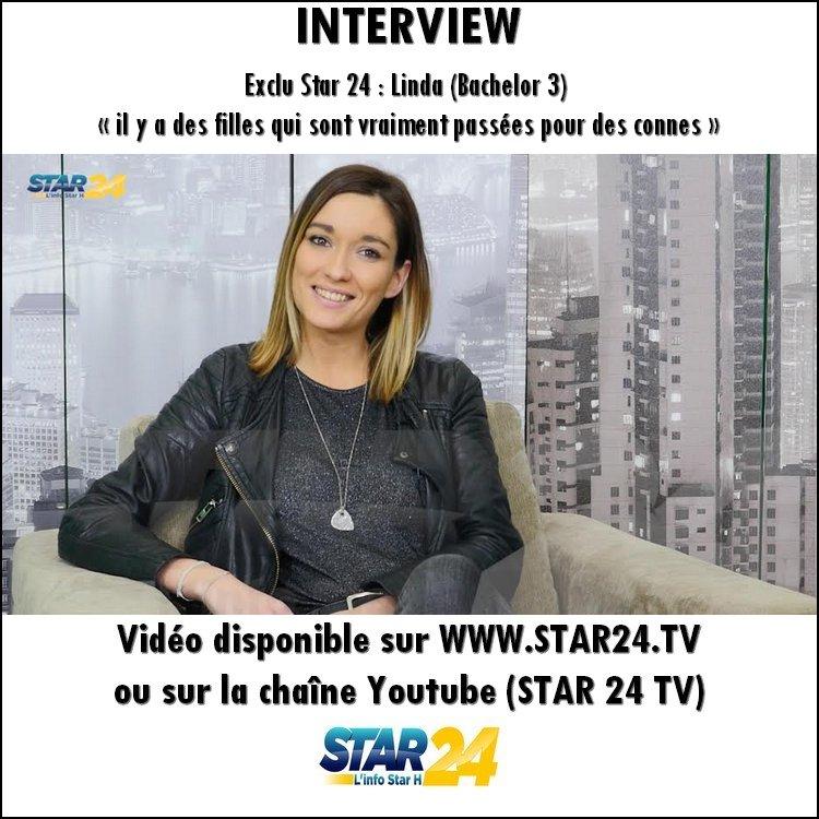 star24 tv kentville