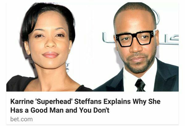 Is this you supa @karrineandco @ColumbusShort1 https://t.co/6trvMvO4zs