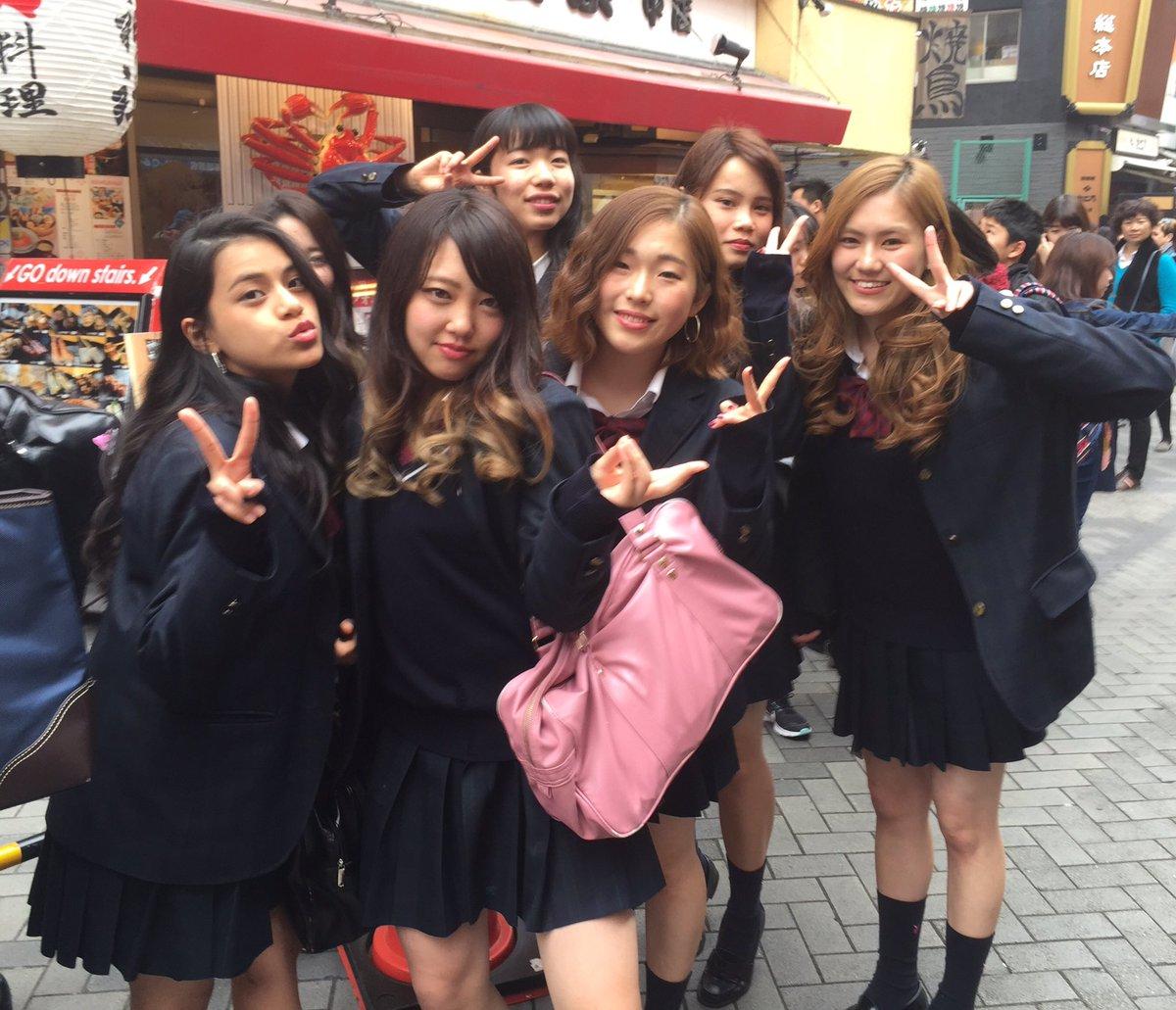 Uncensored Hentai School Girl