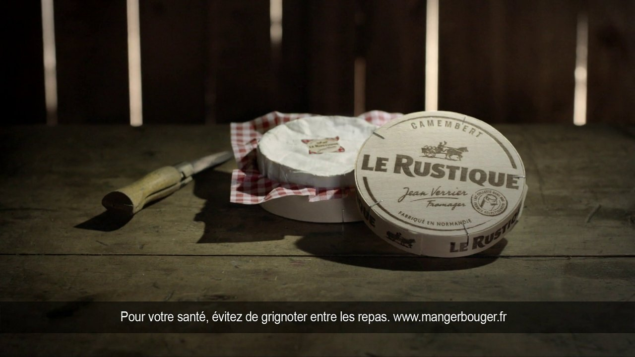 on twitter musique de la pub camembert le rustique par alagoasmusic https. Black Bedroom Furniture Sets. Home Design Ideas