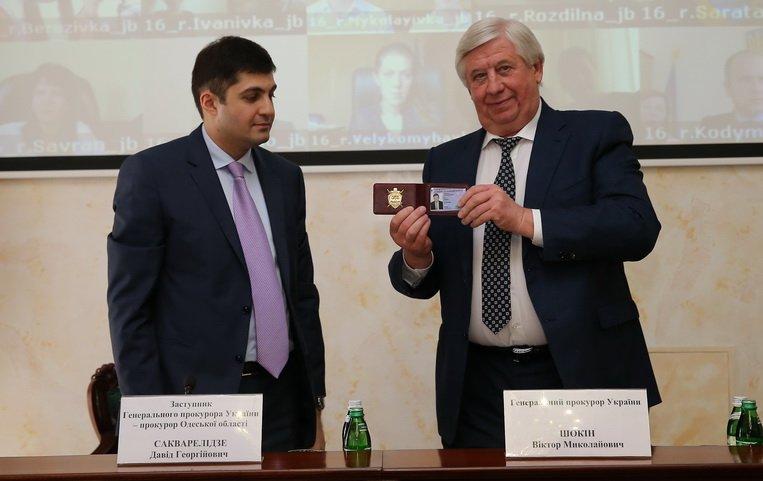 Озвученные предложения об обмене Савченко на Бута и Ярошенко смешны, - Пайетт - Цензор.НЕТ 6337