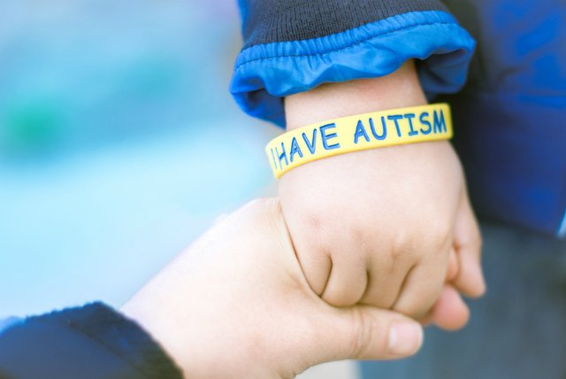 What do you know about autism?