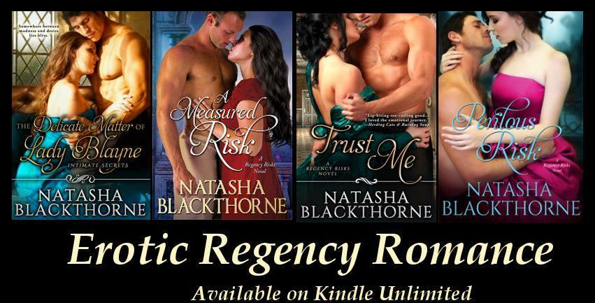 http://www.amazon.com/Natasha-Blackthorne/e/B0056H8TY6/ref=dp_byline_cont_ebooks_1