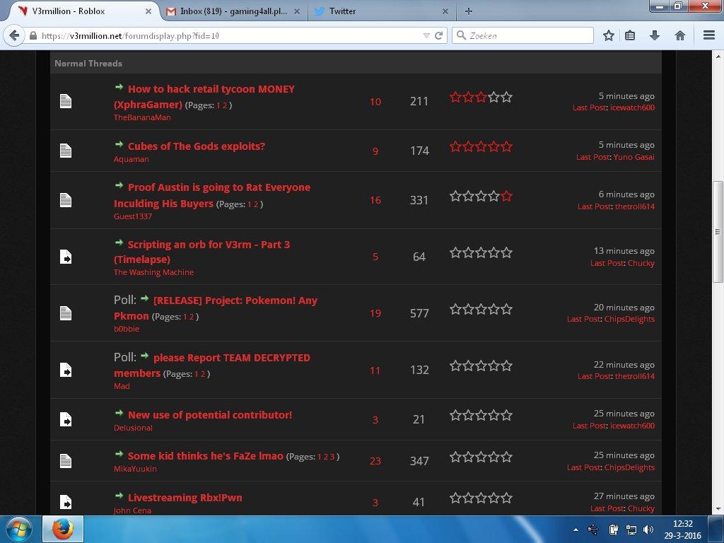 vrmillion  roblox easy robux cheat   hp