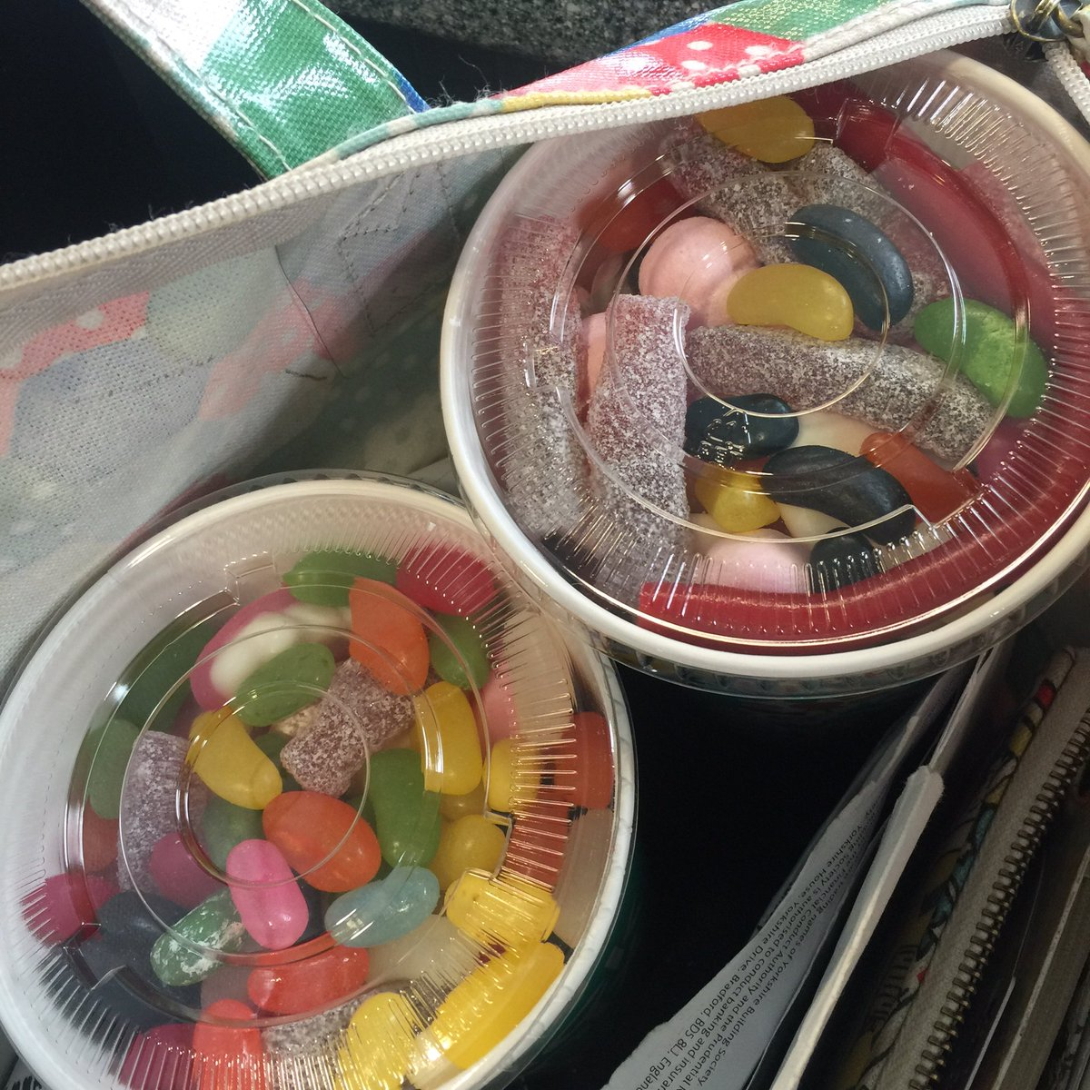 When sweets are half price, it's the law to buy twice as much. Am I right? @LoveWilko https://t.co/odWrkWeipy
