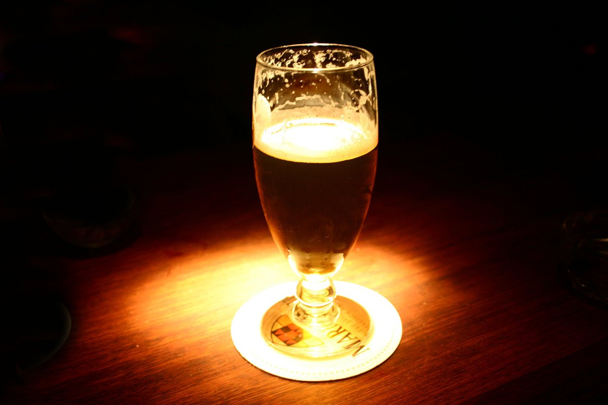 addiction alcohol use disorder