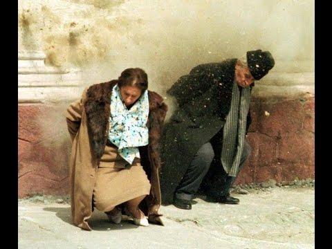"""Фракция """"Блока Порошенко"""" вернула Барну в свой состав - Цензор.НЕТ 8853"""