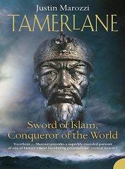 book islamın psikanalizi