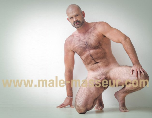 porno guey gay escort madrid