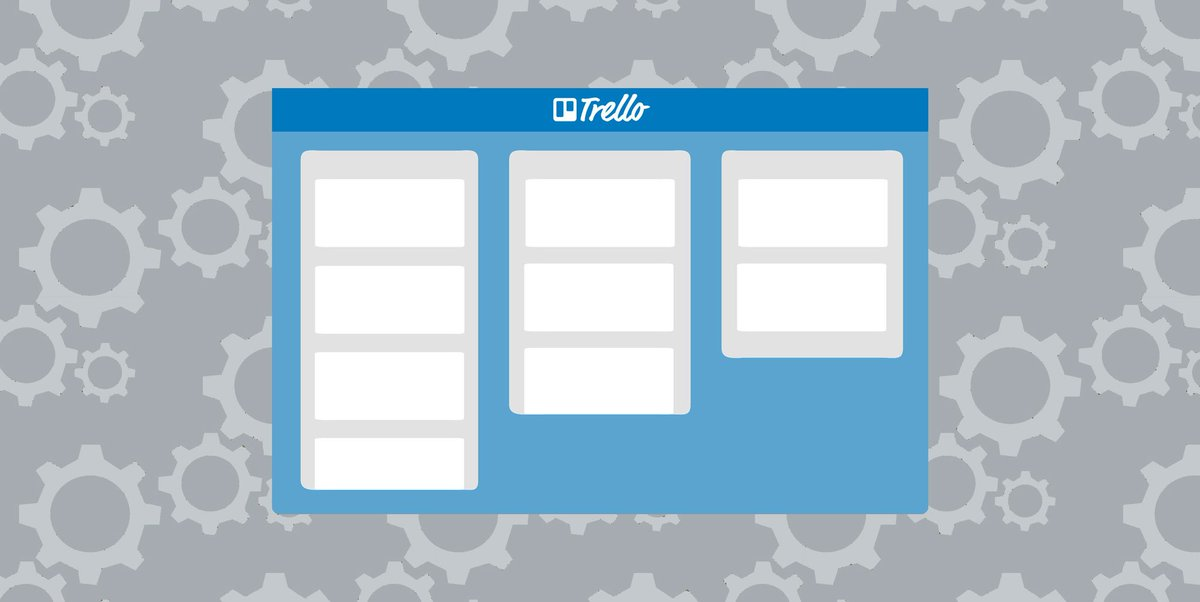 trello on twitter 6 essential trello board templates workflows for any business httpstcooero7bmtud httpstcomeipujpsha
