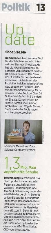 Forex alte datenblatt foto 8