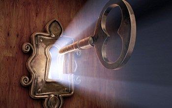 Черный Кристаллический Ключ CeuapZsWIAAn1qb