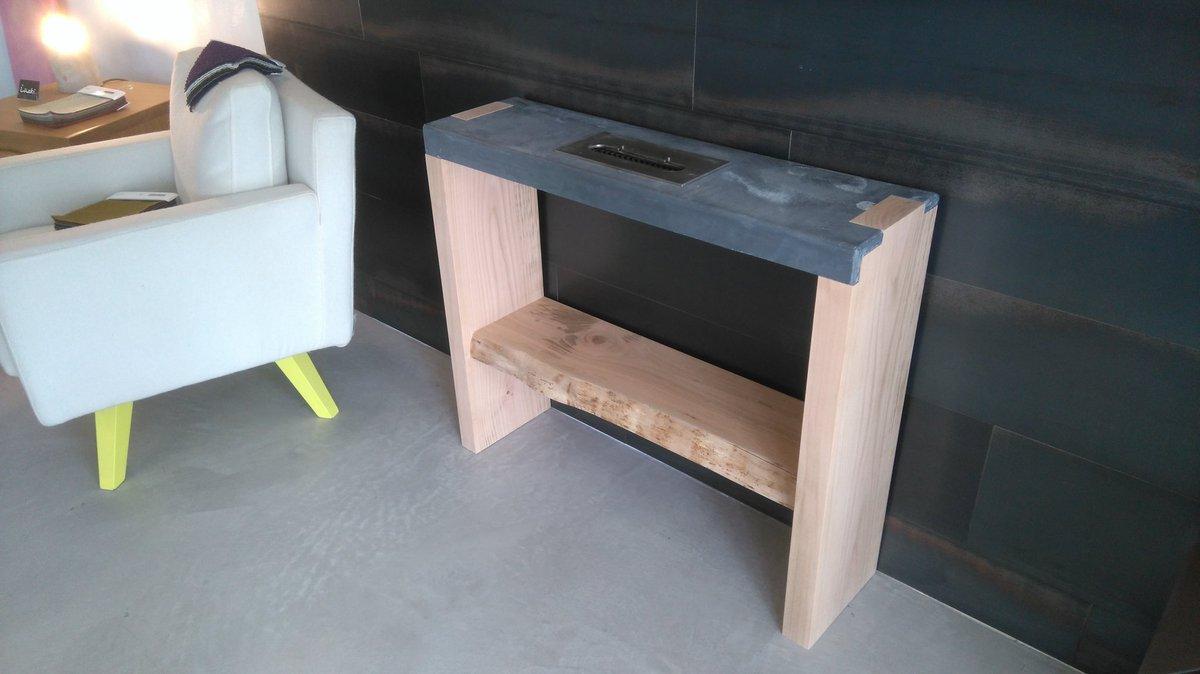 """Deco Avec Meuble Merisier iñaki on twitter: """"@iñaki #meuble en merisier avec réservoir"""