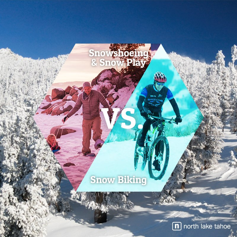 This is the last week to vote in our Winter Sports Showdown and enter for the chance to WIN: https://t.co/qA63jQpjA9 https://t.co/kqQ19rXFYp