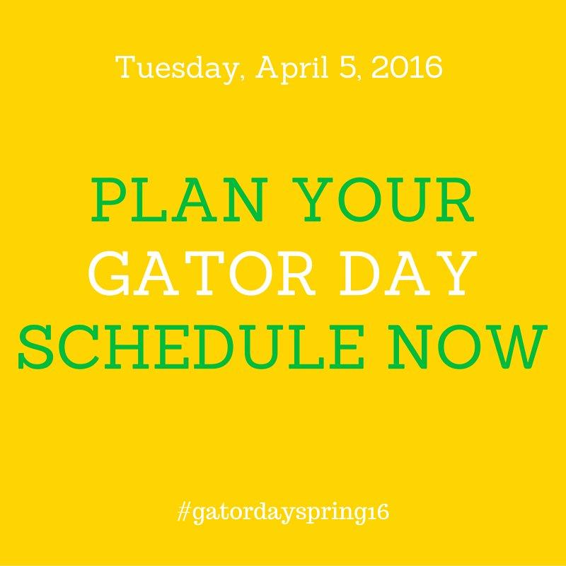 Allegheny Gator Days (@GatorDays)   Twitter