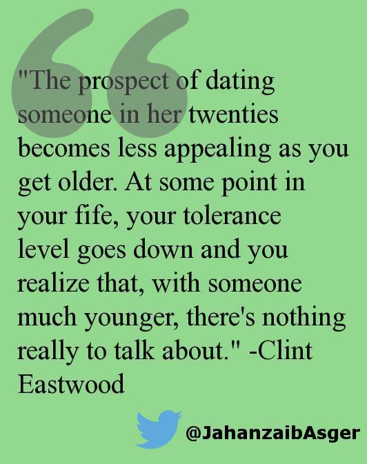 Dating in prospect ohio