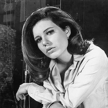 It is creative to be able to interpret someone's words and breathe life into them. - Patty Duke 1946-2016 #PattyDuke https://t.co/KM5PYtJHUr