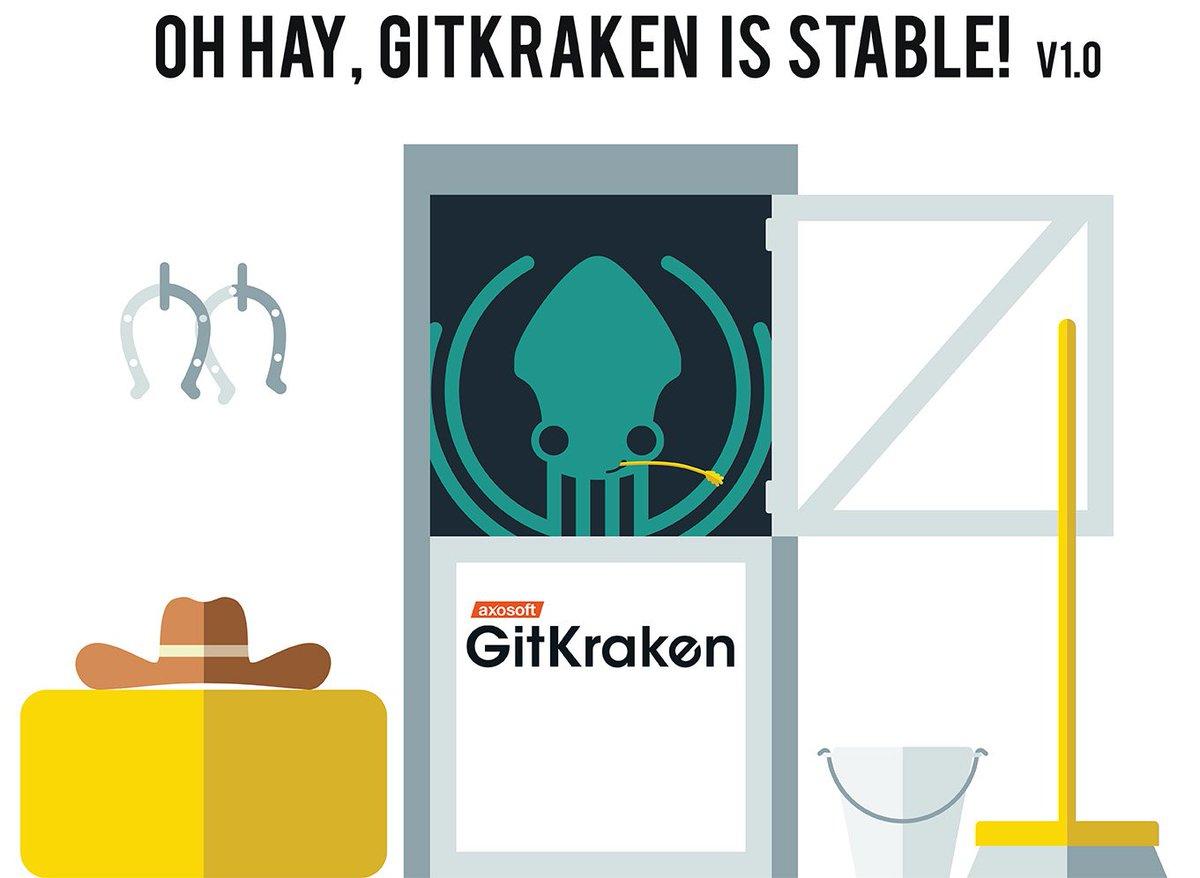 Håkon K  Olafsen on Twitter:
