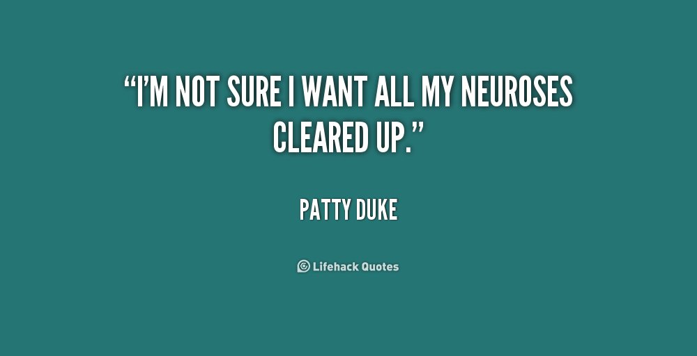 I'm with you chick. #pattyduke #rippattyduke https://t.co/JH4fK7g8DD