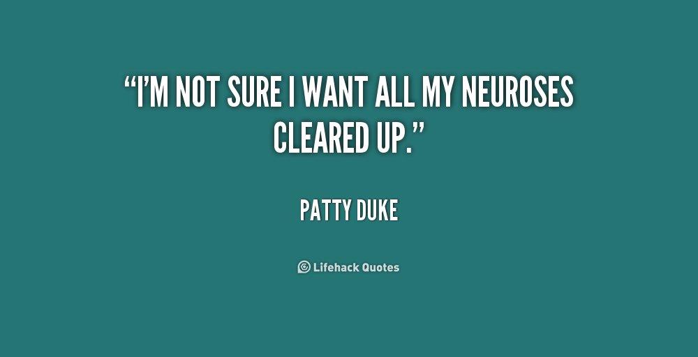 I'm with you chick. #pattyduke #rippattyduke https://t.co/JH4fK7g8DD