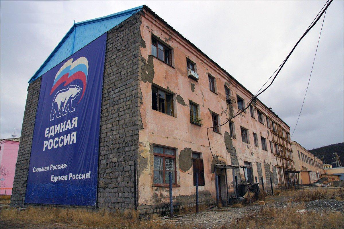 Канада хочет возобновить общение с Кремлем, чтобы помочь Украине, - глава МИД Дион - Цензор.НЕТ 3908