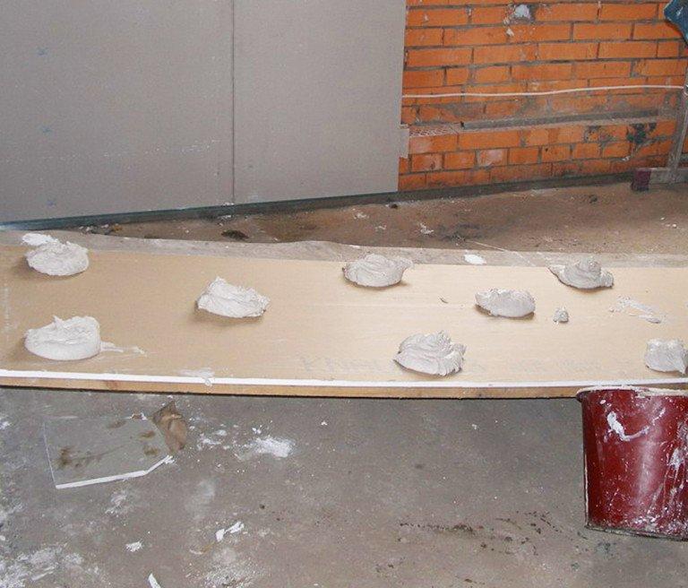 пошаговая инструкция монтажа ливневых лотков на азс
