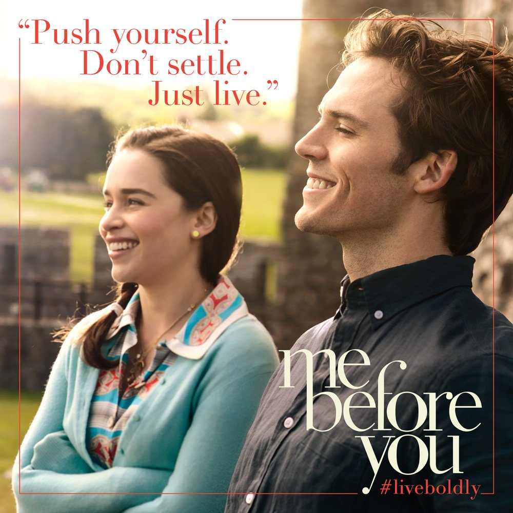 me before you movie download