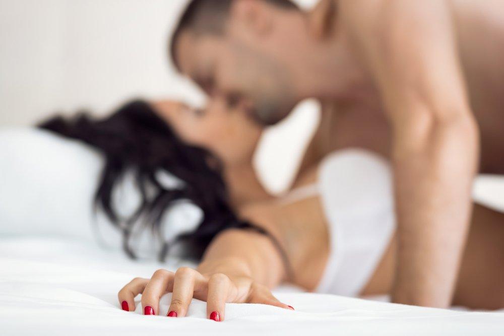 adult sex position simulation