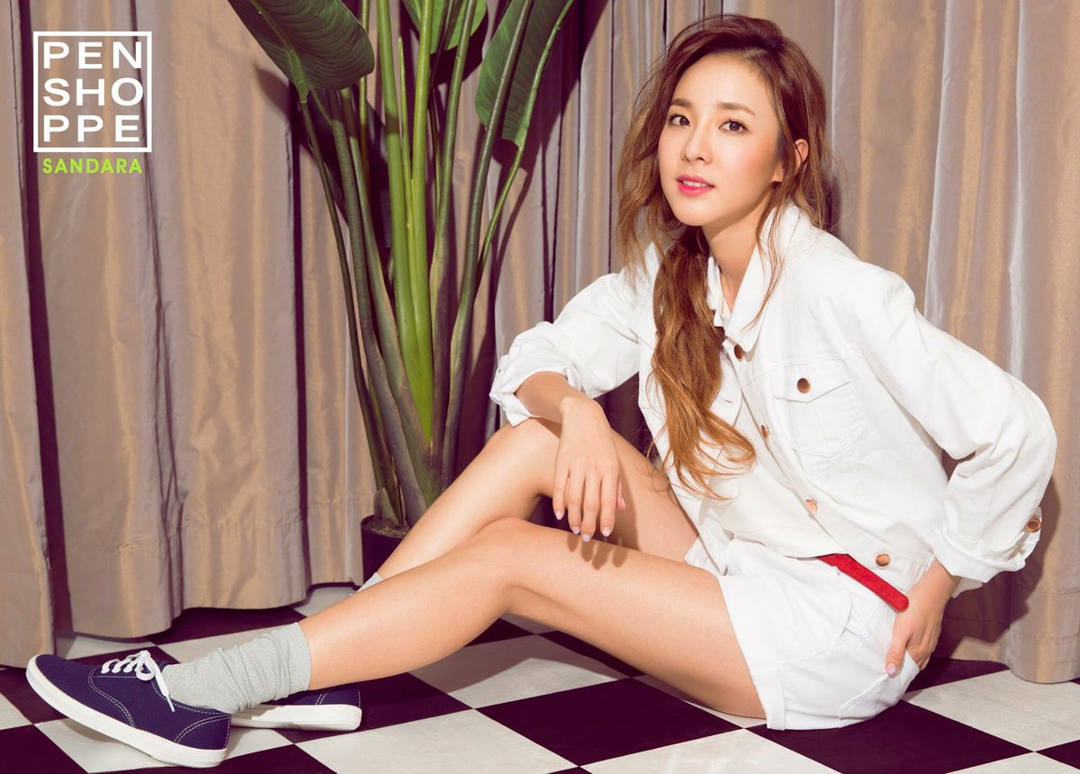 Who's excited for the Sandara Park Meet and Greet event on April 2? FAQs:https://t.co/t20ESebvxf #SandaraXPenshoppe https://t.co/2sa8SSz5FA