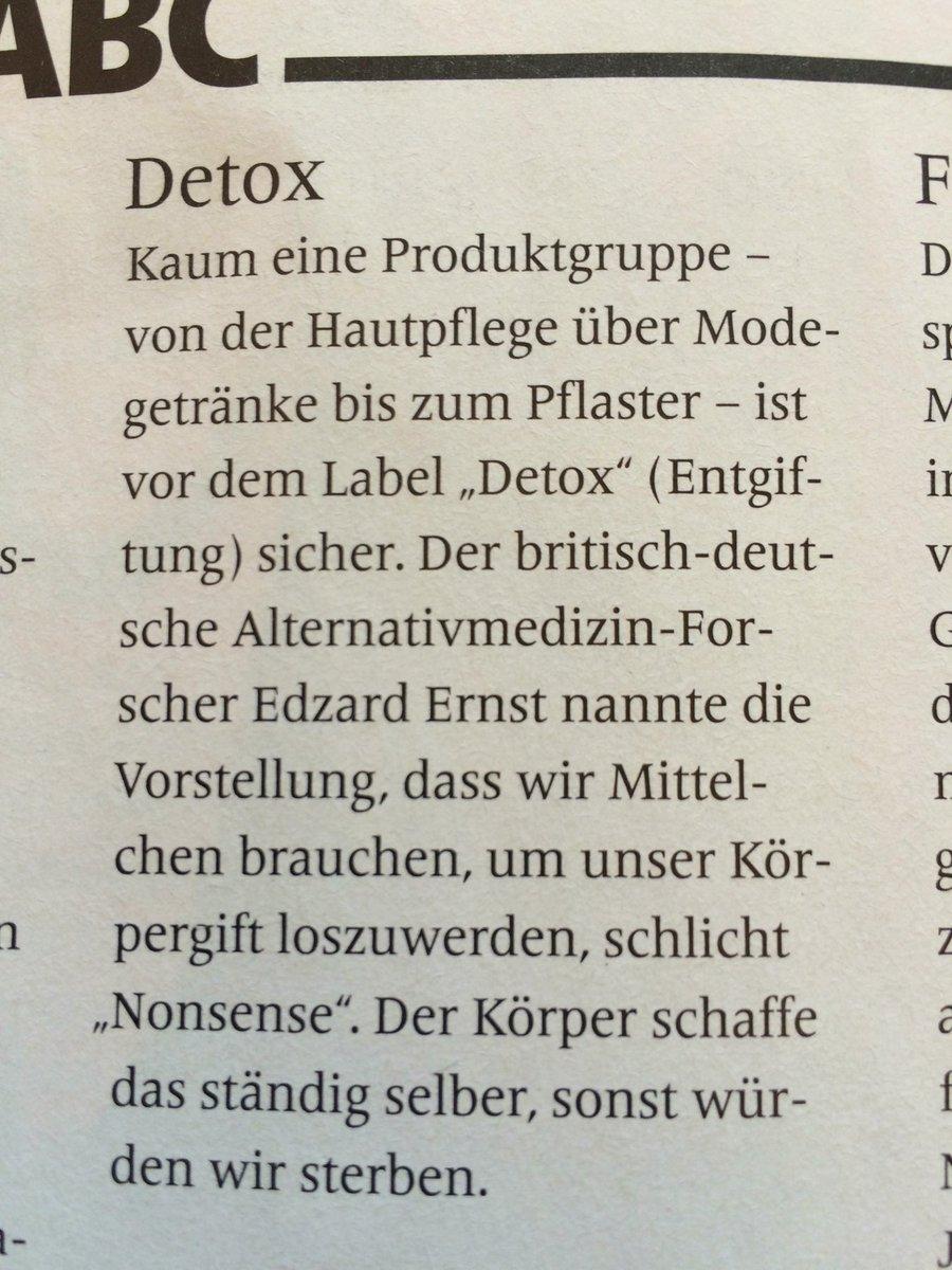 detoxic antiparassitario vendita.jpg