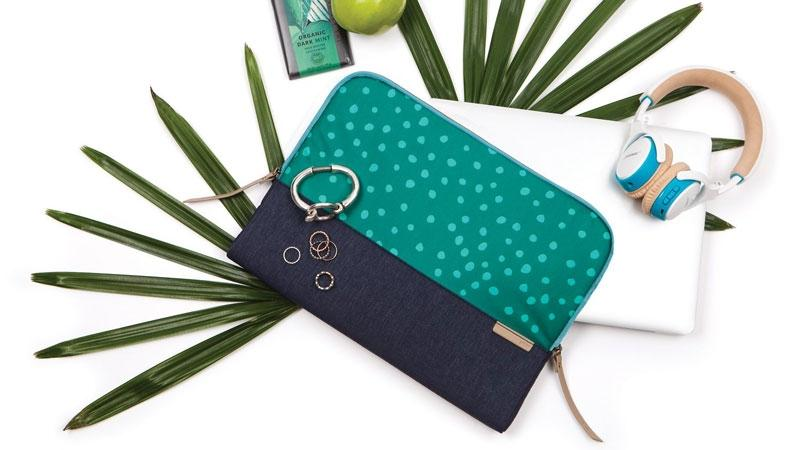 Don't forget to enter to #win an @_stmbags MacBook accessories bundle worth £78! https://t.co/OGWZpARLpu https://t.co/8G5cmdRTBa