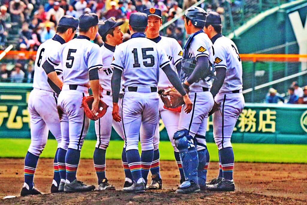 ゆうな 野球垢 Yuna Baseball2 Twitter