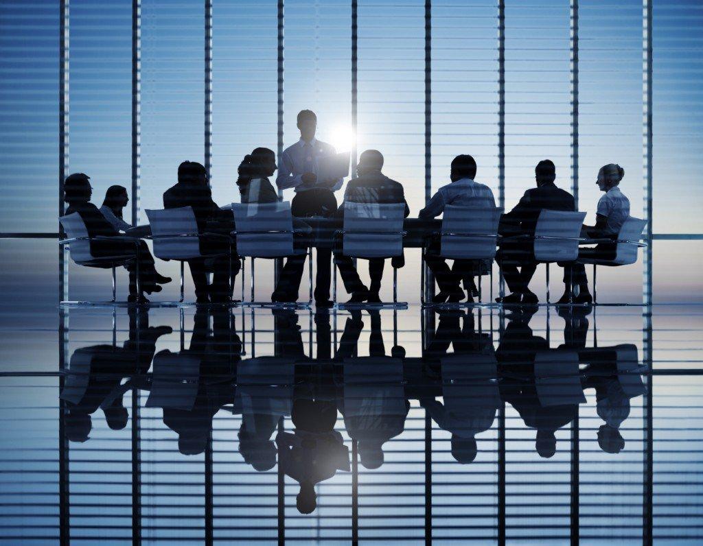 Les empreses amb més dones directives tenen un comportament socialment més responsable https://t.co/8zIUNPmIRq https://t.co/81rpeQFJNz