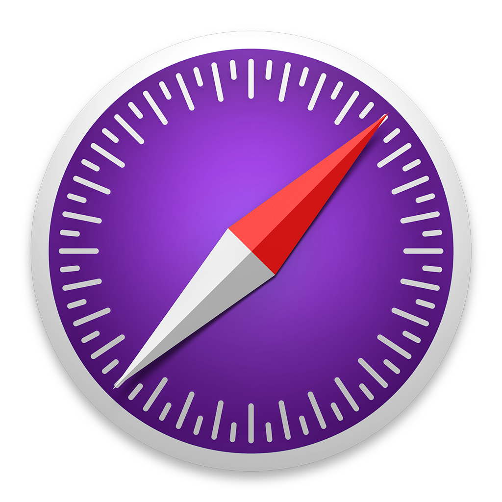 Safari Technology Preview — a new way to try features and fixes that are coming to Safari. https://t.co/oHI4cNWLw2 https://t.co/m8JYUBQ9iK